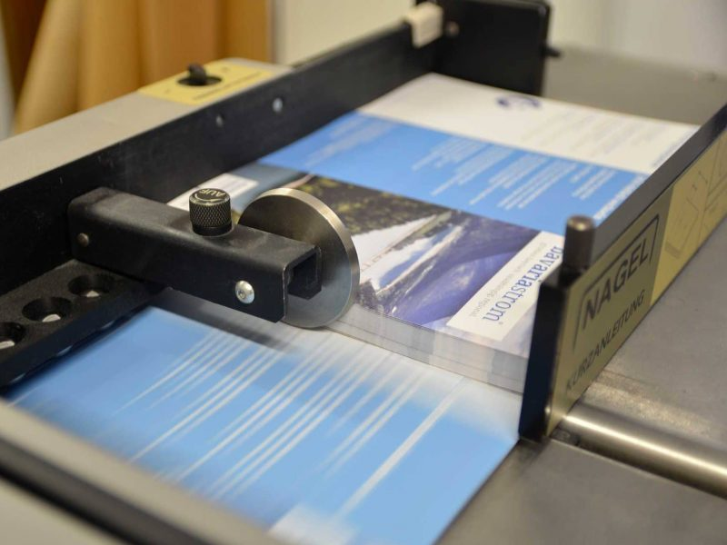 focos_digitaldruck_copy-shop_aufnahmen_12